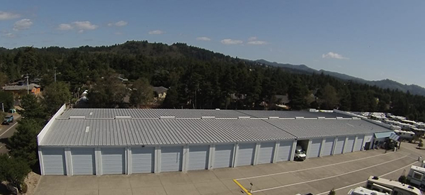 pacific pines rv park storage units